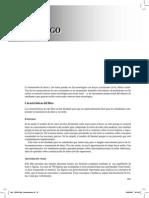 Prologo_Forouzan_844815617X (1).pdf