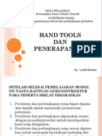 HANDTOOL.pdf