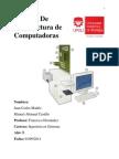 Trabajo 4-Manuel Castillo y Juan Carlos.docx