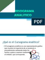 cursograma analitico.pptx