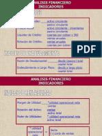3-ANALISIS_FINANCIERO