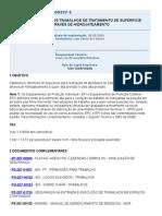 PG-2E7-00337-E   MS Hidrojato.doc