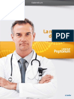 peptonum-vademecum