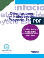 pe_media