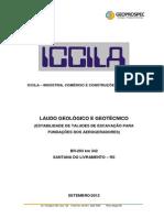 Laudo_Geotecnico_Iccila_Set_2012.pdf
