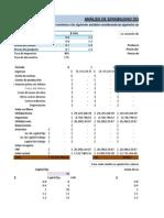 Excel Eco
