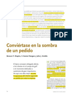 08Sombra.pdf