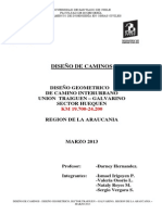 Informe Caminos (2)