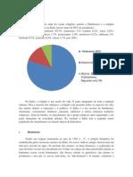 Religiões na Índia - Felipe Oliveira.pdf