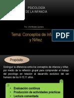 habilidadesdelpensamiento-120613175850-phpapp02