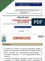 Corrosão e degradação dos materiais (UFERSA).pptx