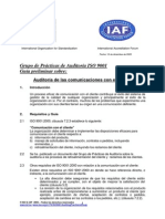 Guia auditoria comunicacion con el cliente.pdf