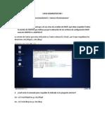 Tarea_4_gestión de Almacenamiento y Tareas Programadas_lenin Segura