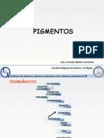 PIGMENTOS CRQ parte 2.pdf
