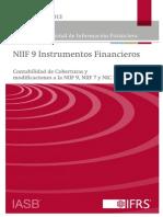 5-niif-9-instrumentos-financieros libro rojo.pdf