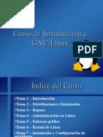 Linux_básico (Arquitectura Distribución de Ficheros)