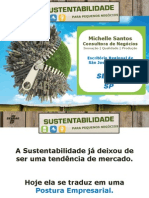 Sustentabilidadeparapequenosnegocios Rev 140420133141 Phpapp02