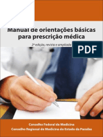 cartilha-prescricao-medica-2012.pdf