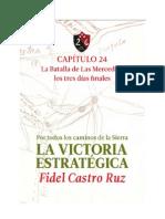 La Victoria Estrategica Capitulo 241