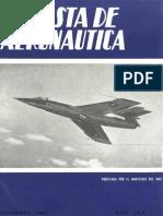 Revista de Aeronaútica
