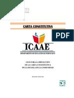 GuiaRedaccionCartaConstitutiva