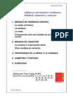 EsquemaTema3.pdf