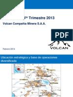 Presentacion Resultados 2013 4 t.pdf