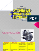 Para Examen de Motores