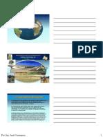 01 Introducción a La Topografia e Instrumentos Topográficos-01