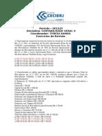 Revisão+3+para+AP2+Contabilidade+Geral+II