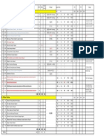 Feed Doc List-20111212
