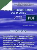 TDA UA 1