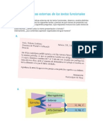 CaracterÃ-sticas+externas+e+internas+de+los+textos+funcionales