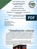 Cultura (1)