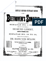 IMSLP03168 Beethoven PianoSonataNo18Lebert