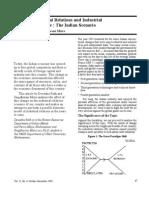 Vikalpa Case Study-IR