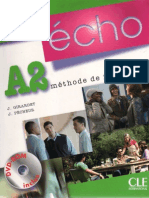 EchoA2