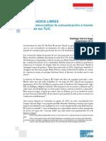 Radios_Libres Democratizar La Comunicacion a Traves de Las Tlic