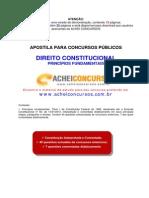 ApDireitoConstitucional-Principios