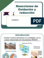 Redox3