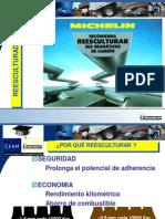11 - PL (Reesc, Recamic, CxK, Almacenaje y Medio Ambiente)