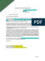 Formatos Sdp 003 2013 Caracterización Trata.doc (1)