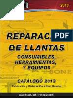 Catalog ES