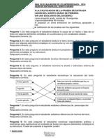 PRUEBA_DIAGNOSTICA_COM_5°_SIREVA_2014_OK