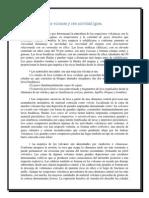 RESUMENES  TERCERA UNID.docx
