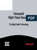 Nightvision Security