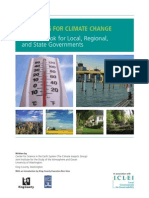 ClimateChange Reference