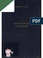 Zoología Invertebrados - Barnes 2da Edicion