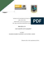 RESUMENES  primera unidad .pdf