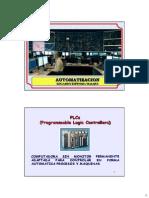 [2] Aplicación PLC 2014 I-alum
